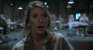 Lori Cardille-as-sarah-in-day-of-the-dead