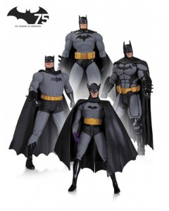 Batman754Pack1-400x500