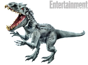 jurassic-world-toy-fair-01