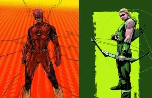 arrow-flash-127225