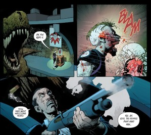 Batman-39-2015-Endgame-part-5-spoilers-5