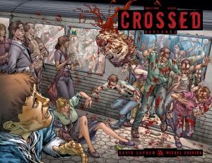 CrossedBadlands21Wrap
