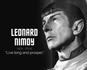 d9a1ccd6-he-lived-long-and-prosper-r-i-p-leonard-nimoy