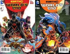 earth2-worlds-end