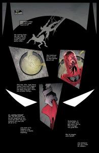 Batman (2011-) 040-001