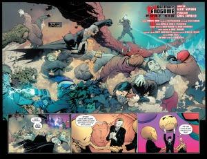 Batman (2011-) 040-002
