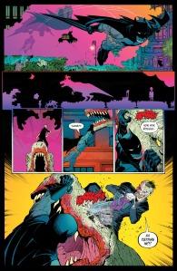 Batman (2011-) 040-004