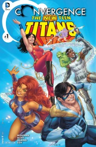 Convergence - The New Teen Titans (2015) 001-000