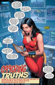 Convergence - The New Teen Titans (2015) 001-002