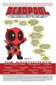 Deadpool-045-06