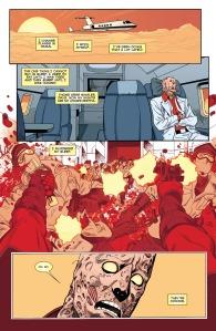 Deadpool-045-07