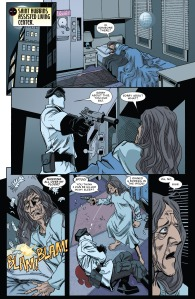 Deadpool-045-08