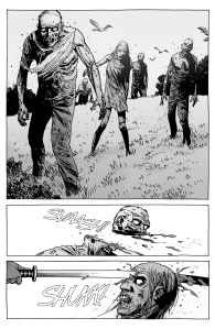 The Walking Dead 139-002