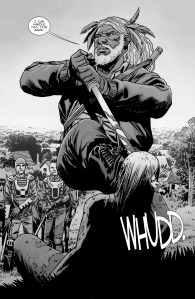 The Walking Dead 139-003