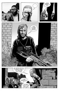 Walking Dead 141 04