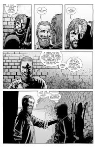 Walking Dead 141 06