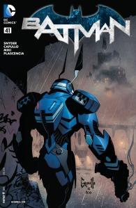 Batman (2011-) 041-000