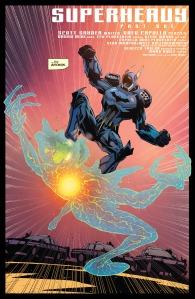 Batman (2011-) 041-007