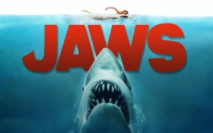 JAWS_theridgewoodblog_net_