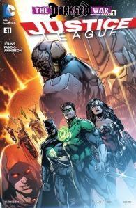 Justice League (2011-) 041-000