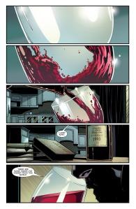 Justice League (2011-) 041-003