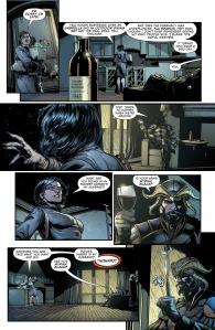Justice League (2011-) 041-004