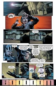 Justice League (2011-) 041-005