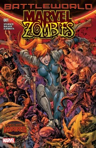 Marvel Zombies (2015-) 001-000