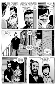 The Walking Dead 142-013