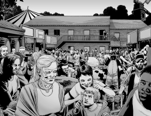 The Walking Dead 142-014
