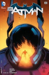 Batman (2011-) 042-000