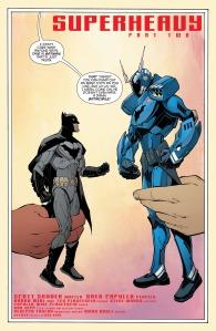 Batman (2011-) 042-003