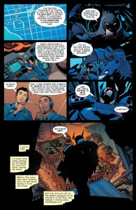 Batman (2011-) 042-007