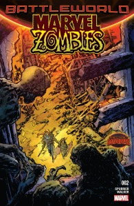 Marvel-Zombies-002-(2015)-(Digital)-(Mephisto-Empire)-001