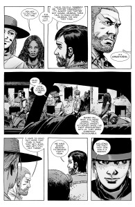 The Walking Dead 143-006