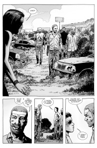 The Walking Dead 143-011