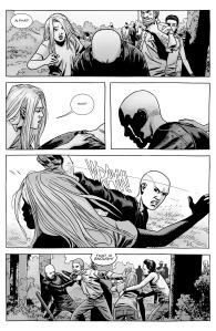 Walking Dead 144 11