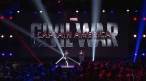 687883034_4424928432001_captain-america-civil-war-d23
