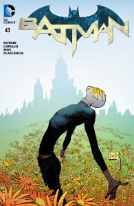 Batman (2011-) 043-000