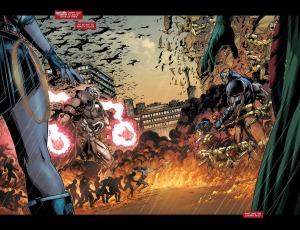 Justice League (2011-) 043-021