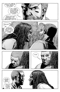 The Walking Dead 145-013