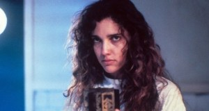 ashley laurence 1