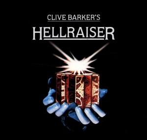 clive-barkers-hellraiser ART