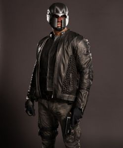 diggle-s-new-costume-for-arrow-season-4-revealed-611973