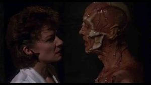 hr2b12b4-horror-trivia-secrets-of-hellraiser