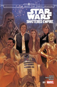 Journey-to-Star-Wars---The-Force-Awakens---Shattered-Empire-01-(of-04)-(2015)-(Digital)-(Kileko-Empire)-001