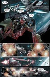 Journey-to-Star-Wars---The-Force-Awakens---Shattered-Empire-01-(of-04)-(2015)-(Digital)-(Kileko-Empire)-007