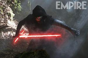 Kylo-Ren-Empire