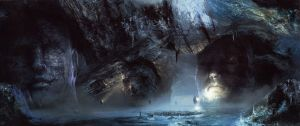 prometheus-2-concept-arts-prometheus-2-paradise-or-the-end-of-mankind-jpeg-75039