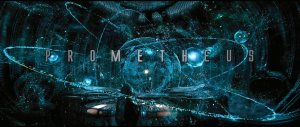 prometheus-HD